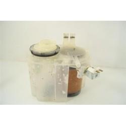 32X3439 BRANDT FAGOR n°42 Adoucisseur d'eau pour lave vaisselle