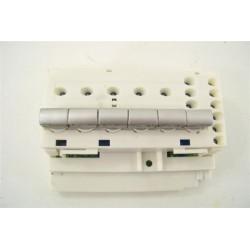 AEG F40660 n°57 Programmateur pour lave vaisselle