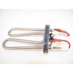 MINEA WP55G n°10 Résistance de chauffage pour lave vaisselle