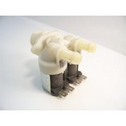 2901250100 FAR L7500 n°7 Electrovanne 2 voies pour lave linge