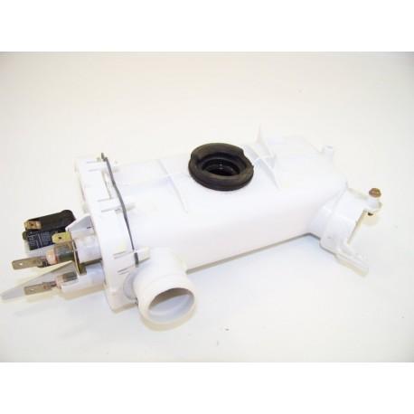 BOSCH SPS2032 n°11 Résistance de chauffage pour lave vaisselle