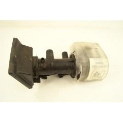 51X8680 BRANDT THOMSON n°190 pompe de vidange pour lave linge