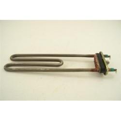 51X8771 BRANDT FAGOR THOMSON n°115 résistance, thermoplongeur pour lave linge