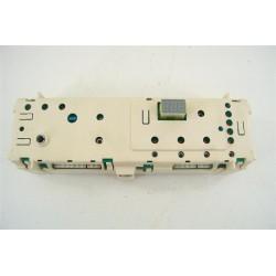 52X1294 VEDETTE BRANDT n°146 Programmateur de lave linge
