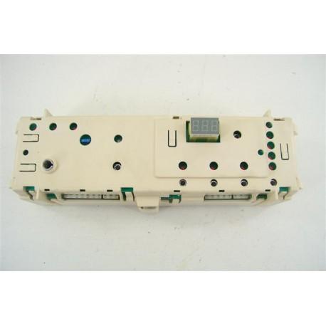 52x1294 vedette brandt n 146 programmateur d 39 occasion pour - Programmateur lave linge brandt ...
