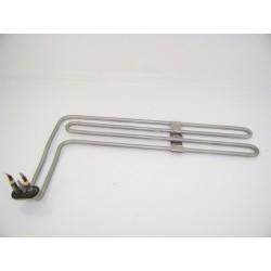 31X5006 BRANDT n°13 Résistance de chauffage pour lave vaisselle