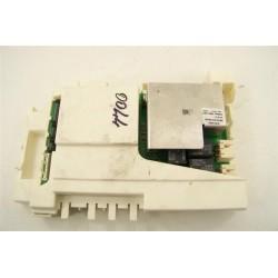 49008478 CANDY CDB134 n°67 module de puissance pour lave linge