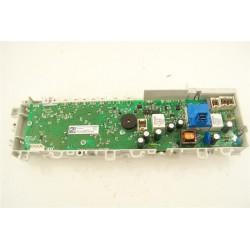 91452760101 ELECTROLUX AWN12691W n°102 Programmateur de lave linge