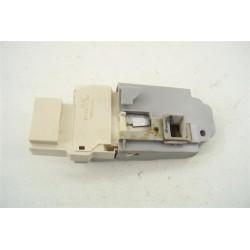ELECTROLUX AWN12691W 91452760101 n°33 sécurité de porte lave linge