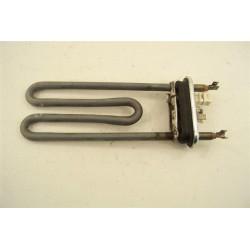 ELECTROLUX AWN12691W 91452760101 n°116 résistance, thermoplongeur pour lave linge