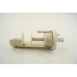 ELECTROLUX AWN12691W 91452760101 n°69 filtre de vidange pour lave linge