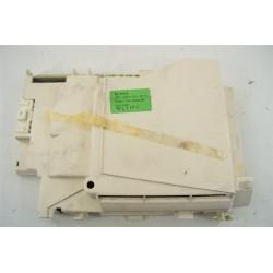 4044520 MIELE EL110-A n°22 module de puissance pour lave linge