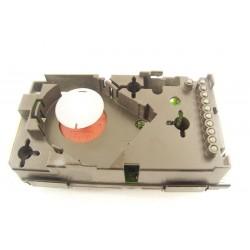 4053960 MIELE EDPW120-A n°16 Programmateur pour lave linge