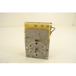51X9130 BRANDT VEDETTE n°39 Programmateur pour sèche linge