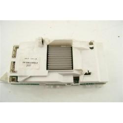 ARISTON AVXXL127 n°108 module de puissance pour lave linge