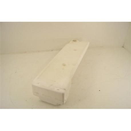 481241879799 whirlpool n 13 r servoir d 39 eau pour s che linge. Black Bedroom Furniture Sets. Home Design Ideas