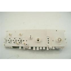 20638744 FAR LF6100 n°110 programmateur lave linge
