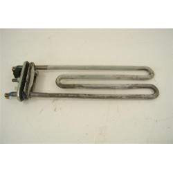 1321020115 ARTHUR MARTIN n°118 résistance, thermoplongeur pour lave linge