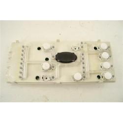 1320079153 AEG LAV42260 n°110 Programmateur de lave linge