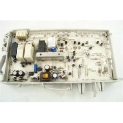 481221479262 WHIRLPOOL AWE7721 n°36 module de puissance pour lave linge