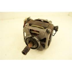55X2821 BRANDT VEDETTE n°81 moteur pour lave linge