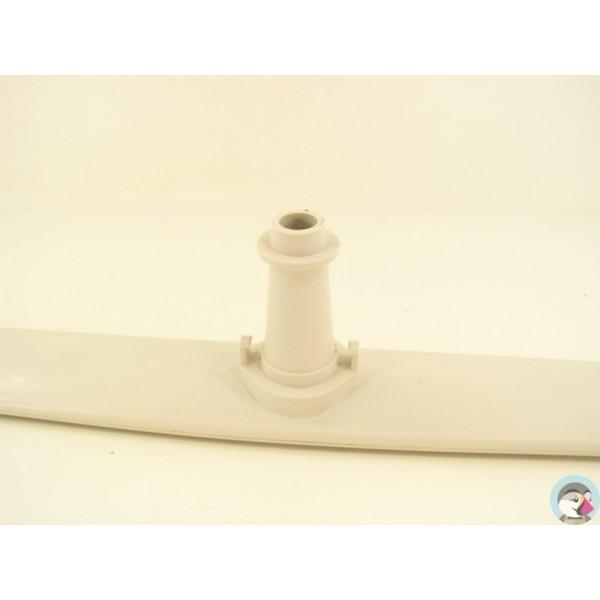 1526523004 arthur martin n 11 bras de lavage d 39 occasion pour lave vaisselle. Black Bedroom Furniture Sets. Home Design Ideas