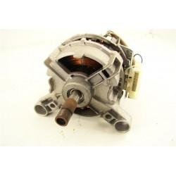 1248350009 ARTHUR MARTIN AW812T n°47 moteur pour lave linge