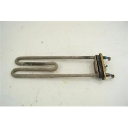 1291816112 ARTHUR MARTIN n°121 résistance, thermoplongeur pour lave linge