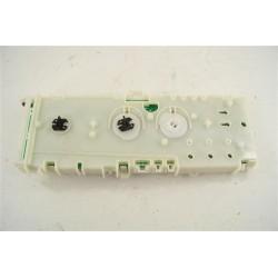 52X5599 VEDETTE VLT1101W n°151 Programmateur de lave linge