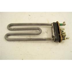 1320018003 ARTHUR MARTIN n°122 résistance, thermoplongeur pour lave linge