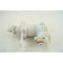 52X6100 BRANDT FAGOR n°2 pompe hydraulique pour lave linge