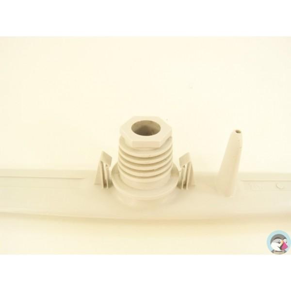 1524786306 arthur martin asf2643 n 16 bras de lavage d 39 occasion pour lave vaisselle. Black Bedroom Furniture Sets. Home Design Ideas