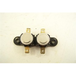 481228248233 WHIRLPOOL LADEN n°83 Thermostat pour lave linge
