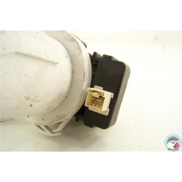 481236018578 whirlpool laden n 196 pompe de vidange d. Black Bedroom Furniture Sets. Home Design Ideas