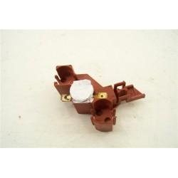 C00054986 INDESIT ARISTON n°57 thermostat pour lave vaisselle