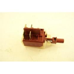 38412 FAR BLEUSKY n°69 Interrupteur pour lave vaisselle