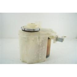 13270 FAR PROLINE n°43 Adoucisseur d'eau pour lave vaisselle