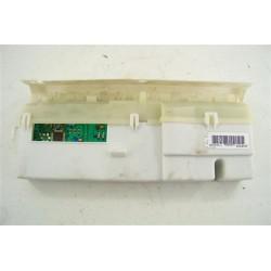 32X2517 VEDETTE VLH610 n°86 module pour lave vaisselle