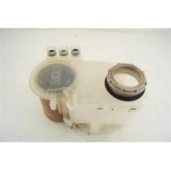 32X1928 BRANDT FAGOR n°44 Adoucisseur d'eau pour lave vaisselle