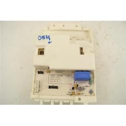 CANDY CNE110TV n°70 module de puissance pour lave linge