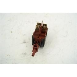 C00063971 INDESIT n°71 Interrupteur pour lave vaisselle