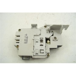 C00055293 ARISTON INDESIT n°28 sécurité de porte lave linge