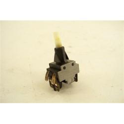 C00043766 INDESIT ATRISTON n°156 Interrupteur de lave linge