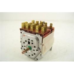 C00054568 INDESIT ARISTON n°11 Programmateur de lave linge