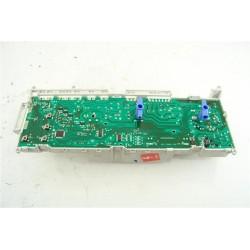 20798640 FAR LF8200 n°111 Programmateur de lave linge