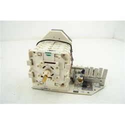 481928218759 WHIRLPOOL LADEN n°191 Programmateur de lave linge