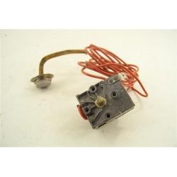 55X6266 BRANDT VEDETTE n°85 Thermostat réglable pour lave linge