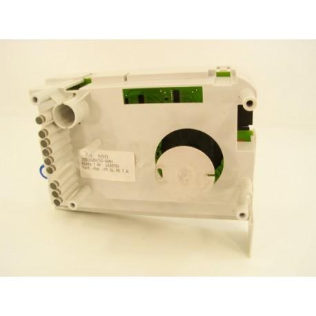 MIELE G680SC n°3 Programmateur pour lave vaisselle