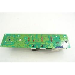 57X2316 BRANDT VEDETTE n°141 carte électronique hs pour pièce