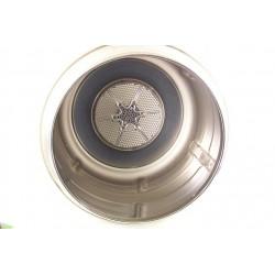 5081950 MIELE n°6 tambour pour sèche linge